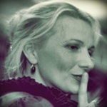 Sanja Krsmanović Tasić, performerka
